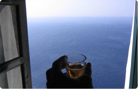 http://travelcyclades.gr/amorgos-photos/amorgos-greece.jpg